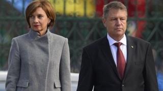 Familia Iohannis pierde o casă din centrul Sibiului