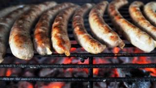 Germanii și-au pierdut apetitul pentru carnea de porc