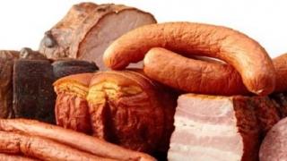 S-au verificat produsele din carne de pe piață! Ce au găsit specialiștii ANPC?