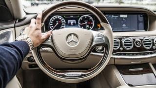 Accesorii auto care te pot ajuta sa sporesti confortul din interiorul masinii tale