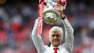 Arsene Wenger a semnat un nou contract pe două sezoane cu Arsenal Londra