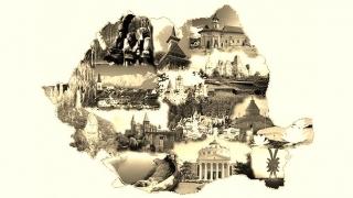 """""""Carta Albă a turismului din România"""", lansată la Constanţa"""
