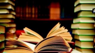 Comunitatea, ajutată să se dezvolte intelectual și personal prin citit