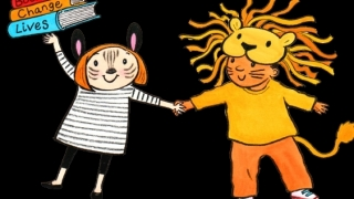 Ziua internațională a cărților pentru copii