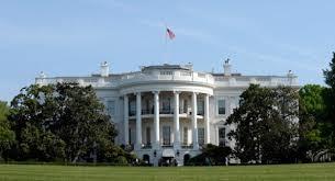 Focuri de armă trase în apropiere de Casa Albă. Accesul, restricționat