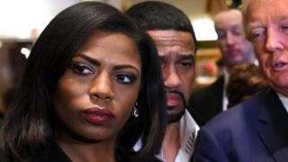 Lucrurile merg prost la Casa Albă?! O vedetă americană își face griji