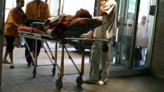 Asalt la UPU! Peste 1.000 de pacienţi în nici trei zile