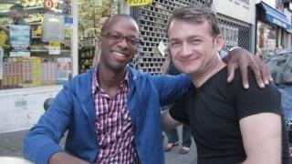 Curtea Constituțională cere europenilor un punct de vedere în privința căsătoriilor gay