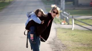 ASF, o mămică prea îngăduitoare a copiilor-asigurători