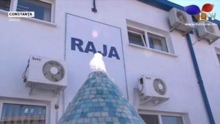 Programul casieriilor RAJA în perioada 1 - 5 iunie 2017