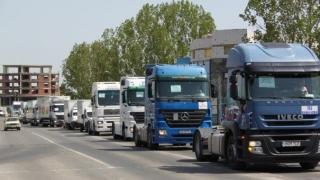 Cum sunt falimentați transportatorii români de asigurătorii străini