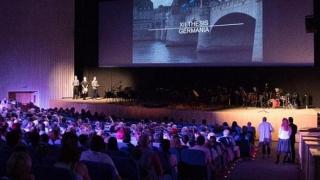 Câştigători şi spectacol total la Gala de premiere a FITIC 2018