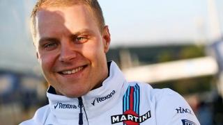 F1: Finlandezul Valtteri Bottas (Mercedes) a câștigat Marele Premiu al Austriei