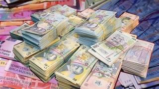 A câștigat 18.000 de euro prin concilierea Centrului de Soluționare a Litigiilor Bancare