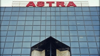 """Falimentul Astra """"cimentuiește"""" cartelul asigurătorilor"""