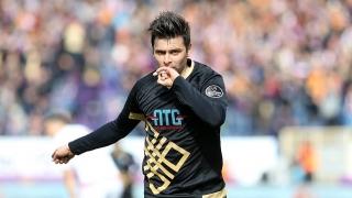 Astra și Steaua debutează joi în Europa League