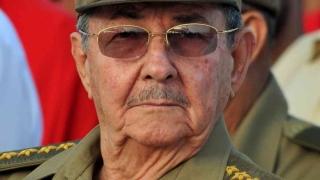 Raul Castro s-a angajat să apere socialismul, într-un discurs de omagiere a lui Fidel Castro