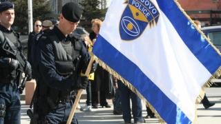 Atac asupra echipei de fotbal a Israelului, dejucat în Kosovo