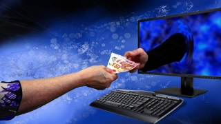Atac cibernetic mamut: Golden Eye, versiunea best a lui WannaCry, a făcut victime în România, Ucraina şi Rusia