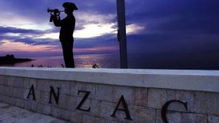 Atac terorist în peninsula turcă Gallipoli? Ştiu australienii!