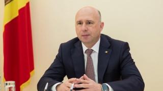 Atacuri sub centură în Republica Moldova