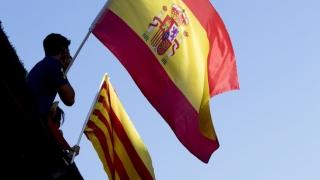 Alegeri regionale în Catalonia. Criza politică, la final?