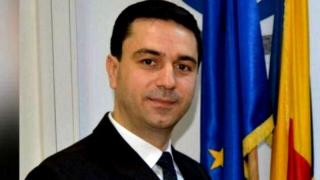 """DNA a clasat dosarul fostului șef al Poliției Cătălin Ioniţă. """"Fapta nu există"""""""