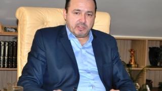 CExN al PSD a decis ca deputatul Rădulescu să fie suspendat şase luni