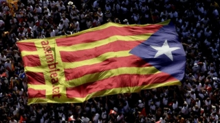 Cât a costat referendumul pentru independență?