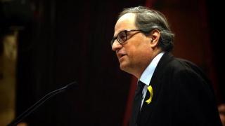Catalonia are un nou lider
