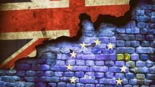 Cât ar pierde Olanda în cazul unui Brexit dur! Suma este imensă!