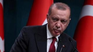 Catastrofă umanitară în Siria! Erdogan face apel la Rusia şi Iran