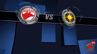 Cât costă biletele la marele derby din Liga I FCSB - Dinamo