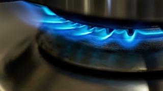 Cât costă, de fapt, gazele? Vom afla după ancheta Consiliului Concurenţei!