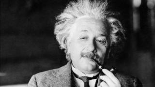 Cât costă o scrisoare a lui Einstein?