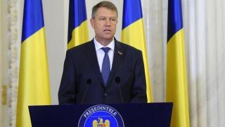 Cât de prost stă România la capitolul fonduri europene? Iohannis e îngrijorat
