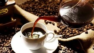 Cât bine îți face consumul a 8 căni de cafea pe zi?