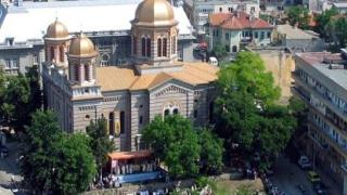 Sărbătoarea Sfinților Apostoli Petru și Pavel în Arhiepiscopia Tomisului