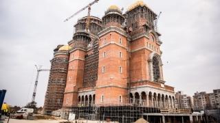 Catedrala Naţională explicată: o călătorie în istorie şi viitor
