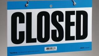Câte firme şi-au suspendat activitatea în prima jumătate a acestui an