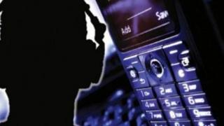 DNA anunță câți români au fost interceptați în 11 ani