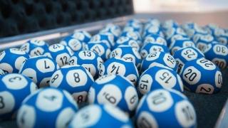 Câte milioane au câştigat românii la Loterie până acum