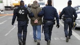 Atentate teroriste dejucate în Franţa