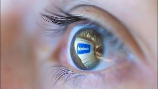 Atenție la postările pe Facebook! Profilul personal este public!