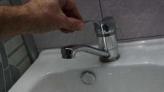 Atenție, se oprește apa în cartierul Nord din Medgidia!