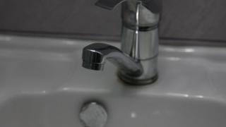 Atenție, se oprește apa în zona Aurel Vlaicu - Baba Novac - Soveja!