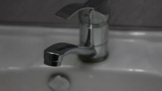 Atenție, se oprește apa în zona Nord din localitatea Poarta Albă!