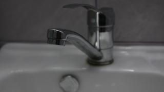 Atenție, se oprește apa pe strada Soveja din Constanța!
