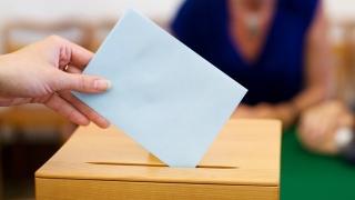 Câte persoane din județul Constanța au solicitat urna mobilă