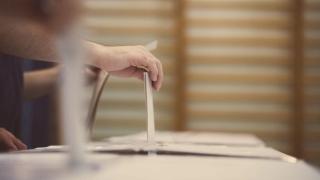 Câte persoane s-au înregistrat până acum pentru vot prin corespondenţă